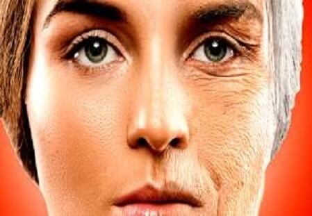 سيدة سعودية تصدم أطباء التجميل! وداعاً للبوتوكس، فقط قوموا بهذا مرة واحدة يومياً