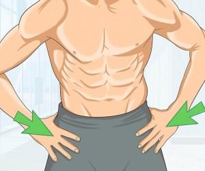 هل تريد القضاء على الدهون في البطن؟ جرب هذا مرة واحدة في اليوم